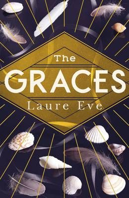 The Graces (Oct):