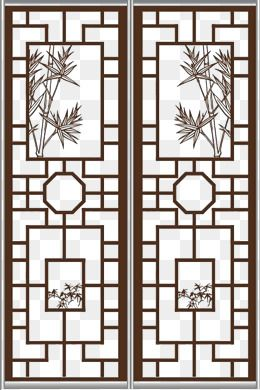 Glass Sliding Door Png Images Vector And Psd Files Free Download On Pngtree Sliding Glass Door Japanese Interior Design Chinese Style Interior