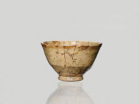 Antiques, Regional Art, Asian, Japanese, Stoneware | Trocadero