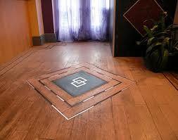 sàn gỗ công nghiệp - Tìm với Google