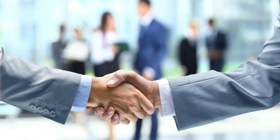 Want to hire #brokerage and #consultancycompany for your business?Here are few steps that can help you in this direction http://goo.gl/5COlWh.