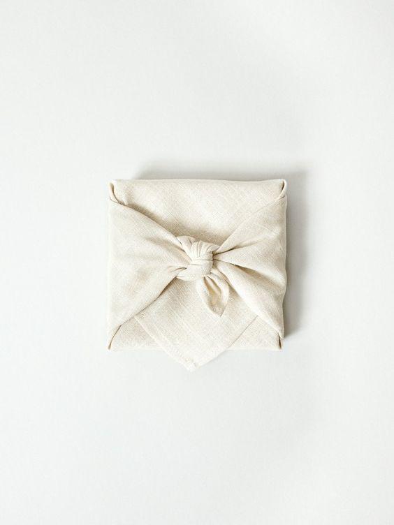 Furoshiki Cloth - Oboro