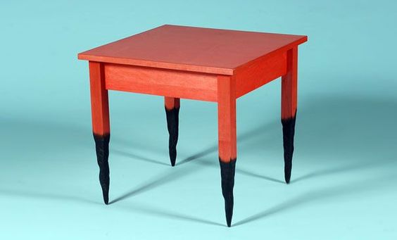 Straight Line Design Art : Amazing and crazy furniture by straight line designs funees
