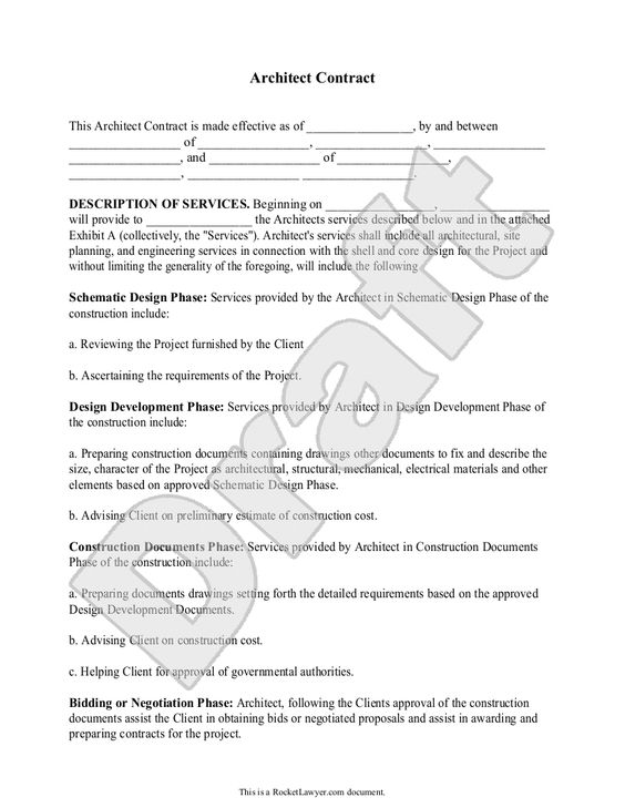 Attorney Client Retainer Agreement This Agreement Is Entered Into