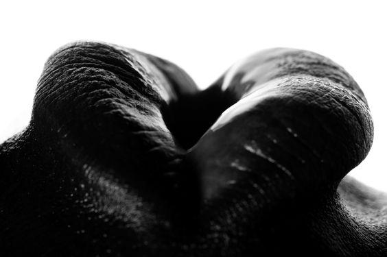 BLACK BRIGHTNESS BY SANDRO BÄBLER-11