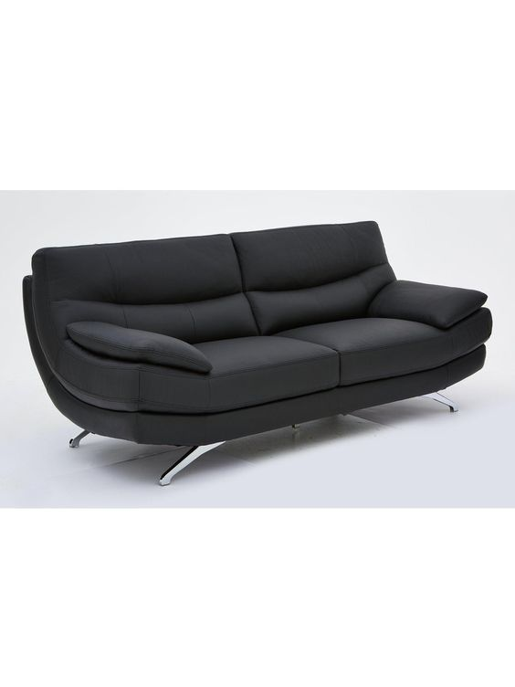 Very Womens Mens And Kids Fashion Furniture Electricals More 2 Seater Sofa Seater Sofa Furniture