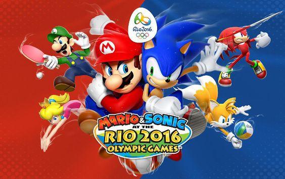 trailer-mario-sonic-aux-jeux-olympiques-de-rio-2016-liste-640x402.jpg 640×402 pixels