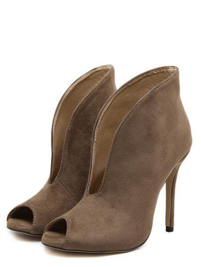 shoes161017801_1