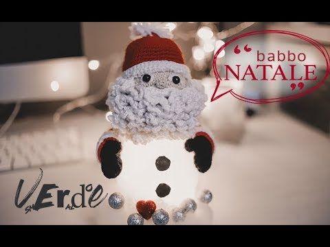 Le Arti di Minerva: Santa Claus is coming to town... | Babbo ... | 360x480