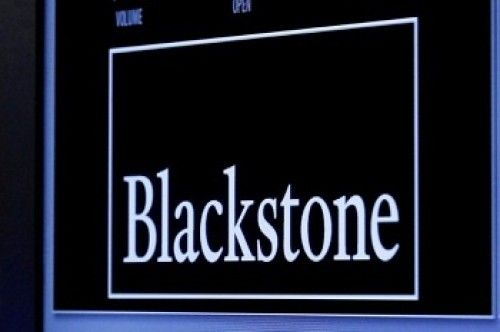 Embassy To Raise Rs 4 750 Cr From India S First Reit Blackstone