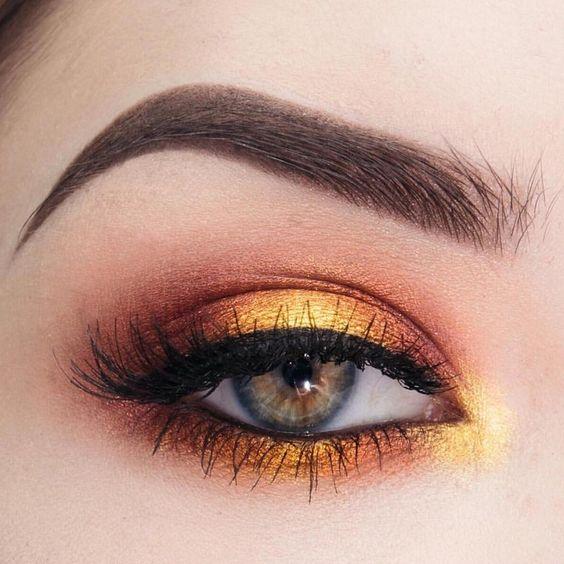 Makeup geek eyeshadows beauty bay