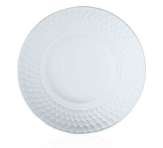 pratos de porcelana (10)