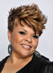 "Do You Like The New Tamela Mann Song ""Take Me To The King""? [Poll]"