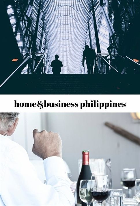Home Business Philippines 530 20180912110423 49 Office Home