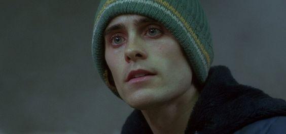 Requiem for a Dream (2001)