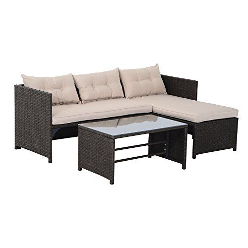 17 best images about patio furniture on pinterest armchairs love seat and sectional sofas