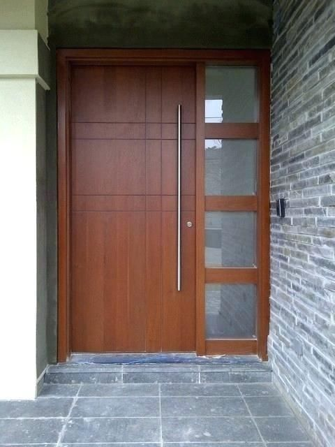 Modern Entry Doors For Sale Contemporary Entry Doors Modern Entry