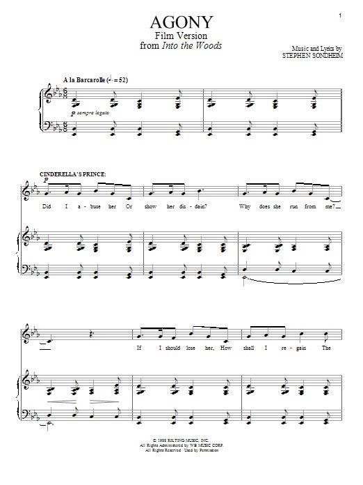 bastille oblivion piano sheet music free