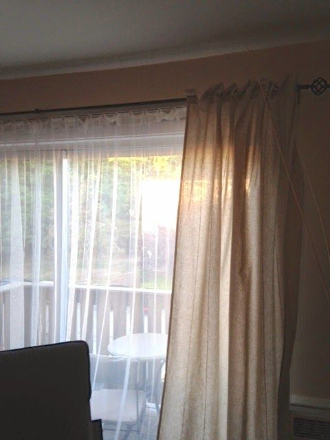 Hiding Vertical Blinds A Step By Step Guide For