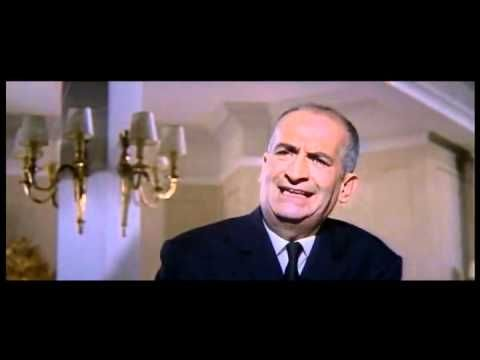 Muskatnuss Herr Muller Good Movies Movie Scenes Funny Gif