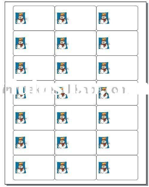 5160 Label Template Pdf Beautiful Staples Address Label Template 5160 In 2020 Address Label Template Christmas Labels Template Label Templates