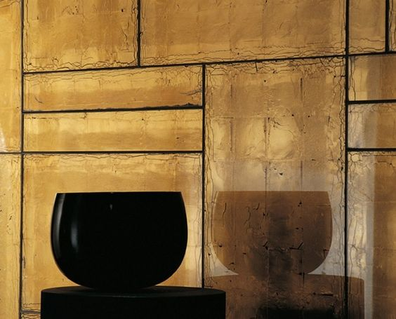 Керамический гранит Rex Ceramiche Gold