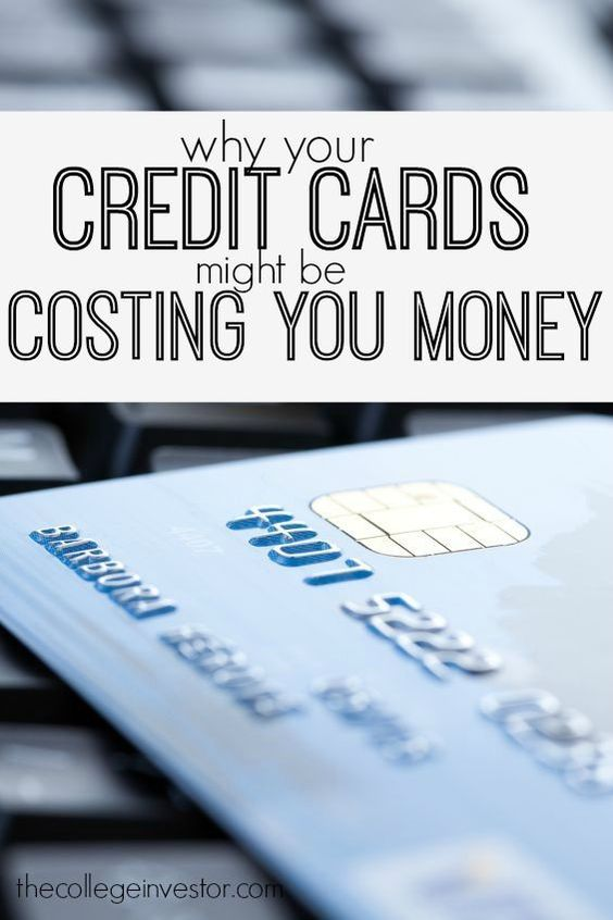 Credit card account agreement the important elements - http\/\/www - business credit card agreement