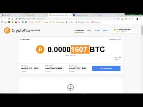 I have 1000 bitcoins mining what is the best online sports betting site yahoo