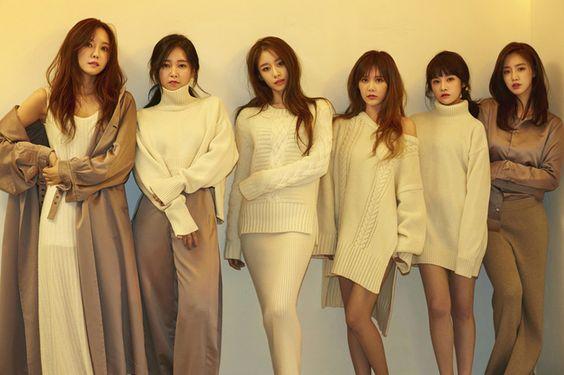Liệu có sân khấu tái hợp nào của T - Ara tại show truyền hình đặc biệt của SBS? - ảnh 3