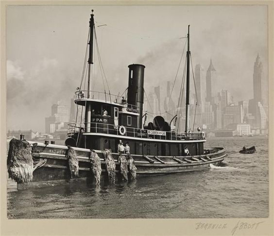 Boats, The O'jays And Photos On Pinterest