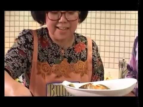 Bandeng Lapis With Chef Sisca Soewitomo Jeremy Teti Resep Praktis Youtube Resep Masakan Masakan Indonesia Masakan