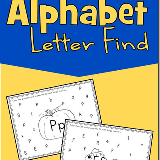 how to play go fish alphabet