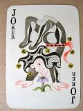 more Hermes card design