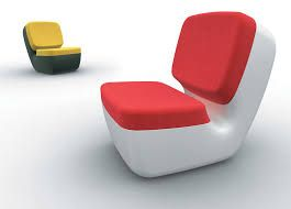 Image result for futuristic lounge chair designs