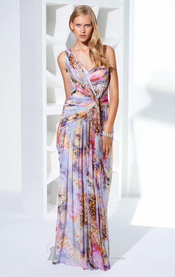 Terani P1563 Dress - MissesDressy.de