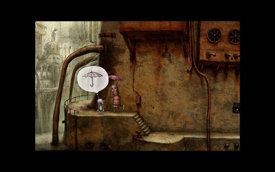 391118-machinarium-windows-screenshot-robots-and-water-do-not-mix.jpg (1680×1050)