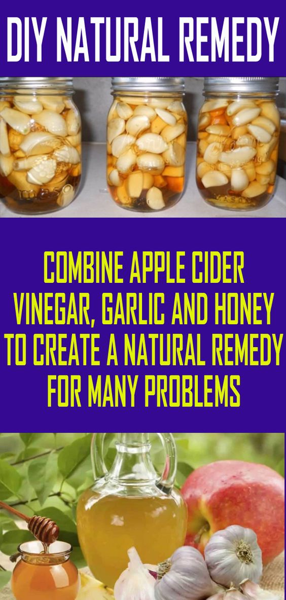 One might simply mention apple vinegar, honey, and garlic, and you may already understand what we have a tendency to ar talking concerning. this is often the foremost effective healing dance orchestra out there!