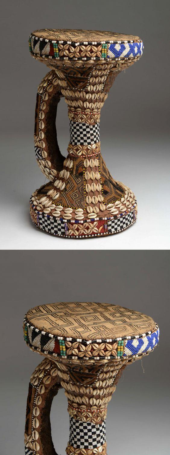 Art Africain - Page 5 C1530d48f3872533d87ec97556559910