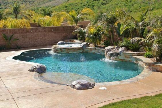 Imobiliaria Anderson Martins : Inspire-se para decorar a área externa do seu lar!...