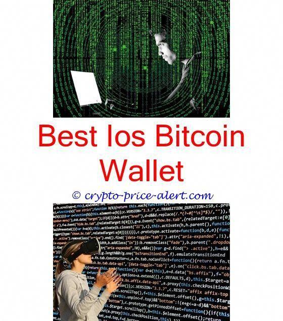costa rica crypto exchange