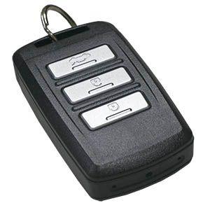 WiFi LawMate Car Keychain Camera DVR