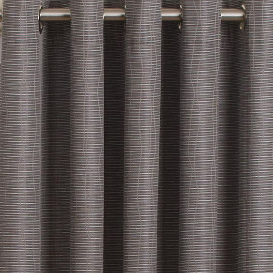 Curtains Ideas curtain wonderland : Buy Bamboo Blockout Eyelet Curtain Online | Curtain Wonderland ...