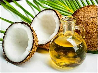 12 Simple Ways on How to Use Coconut Oil to Prevent or Reverse Hair Loss…