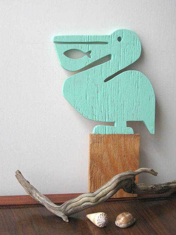 Wer liebt es nicht, dass Pelikane? Gut--Fischchen in dieser Kerl Kehle Tasche vermutlich nicht allzu begeistert, aber im Allgemeinen sie gehören zu