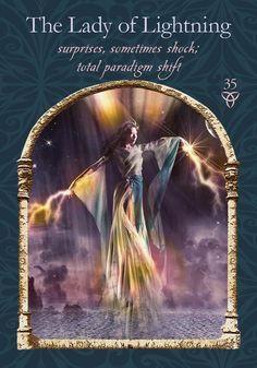 6 14 2014 - card 3 (potential outcome)