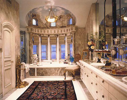 Old World Tuscan Decor: ~Tuscan/Old World/Italian/French