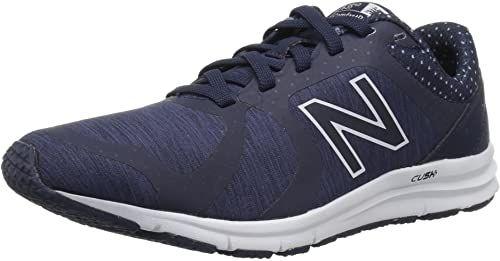 635v2 Cushioning Running Shoe, Pigment
