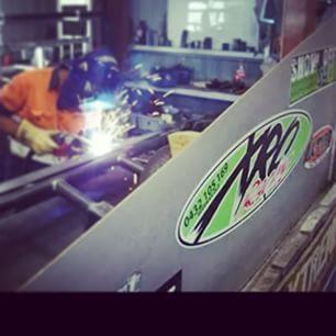 #xrostudiofabshop #xro #xroracingshop #xroracing #welding #fabartist #fablife #fabricator #xrodesign
