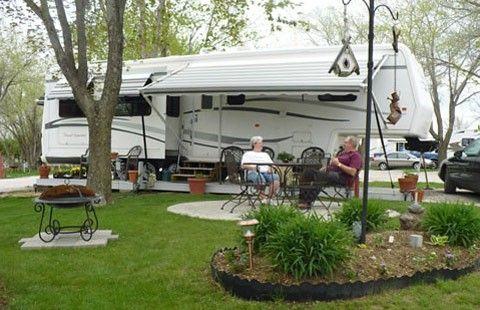 West Omaha / NE Lincoln KOA| Camping in Nebraska | KOA Campgrounds: