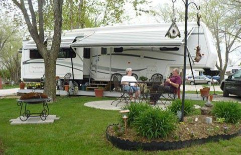 West Omaha / NE Lincoln KOA| Camping in Nebraska | KOA Campgrounds: